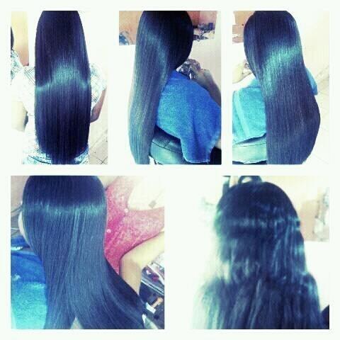 Rɛɑʆiɳɦɑɱɛɳtѳ ɗѳร Բiѳร. cabelo cabeleireiro(a)