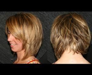 Corte e cor cabelo cabeleireiro(a) stylist / visagista