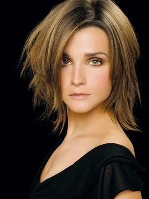 Corte cabelo cabeleireiro(a) stylist / visagista