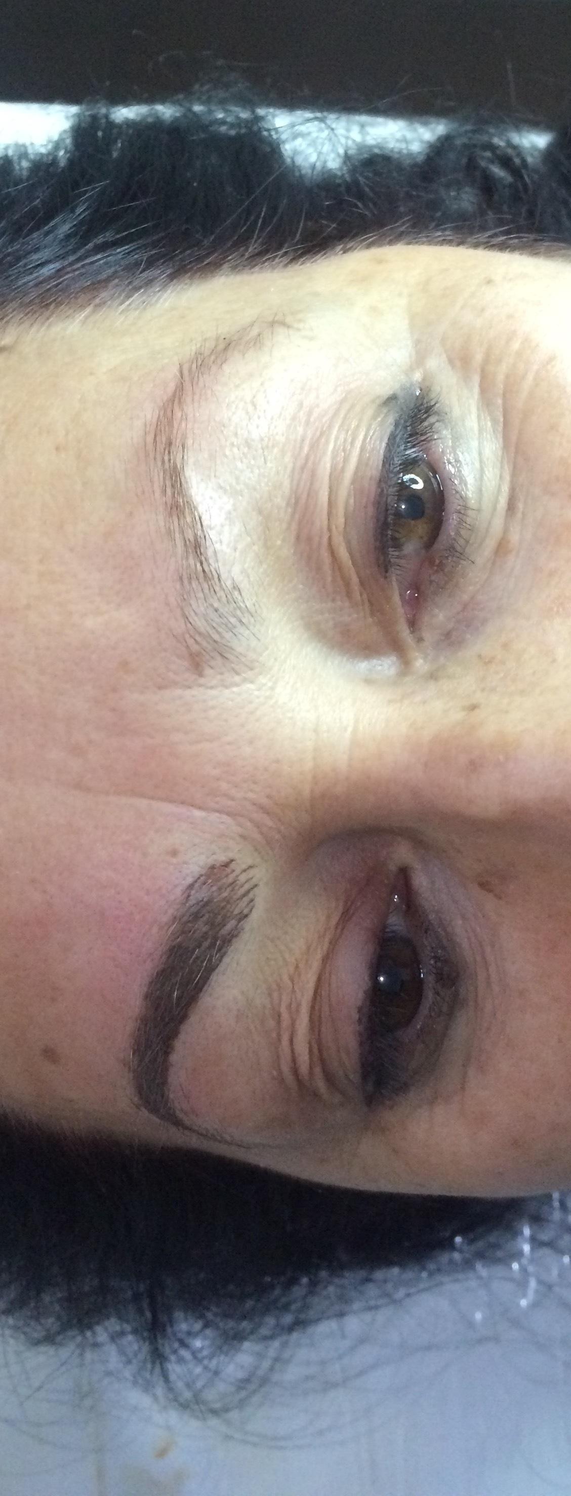 micropigmentador(a) designer de sobrancelhas stylist / visagista