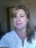 Eu , Roseli outros esteticista auxiliar cabeleireiro(a) consultor(a) de estetica dermoconsultor(a) recepcionista