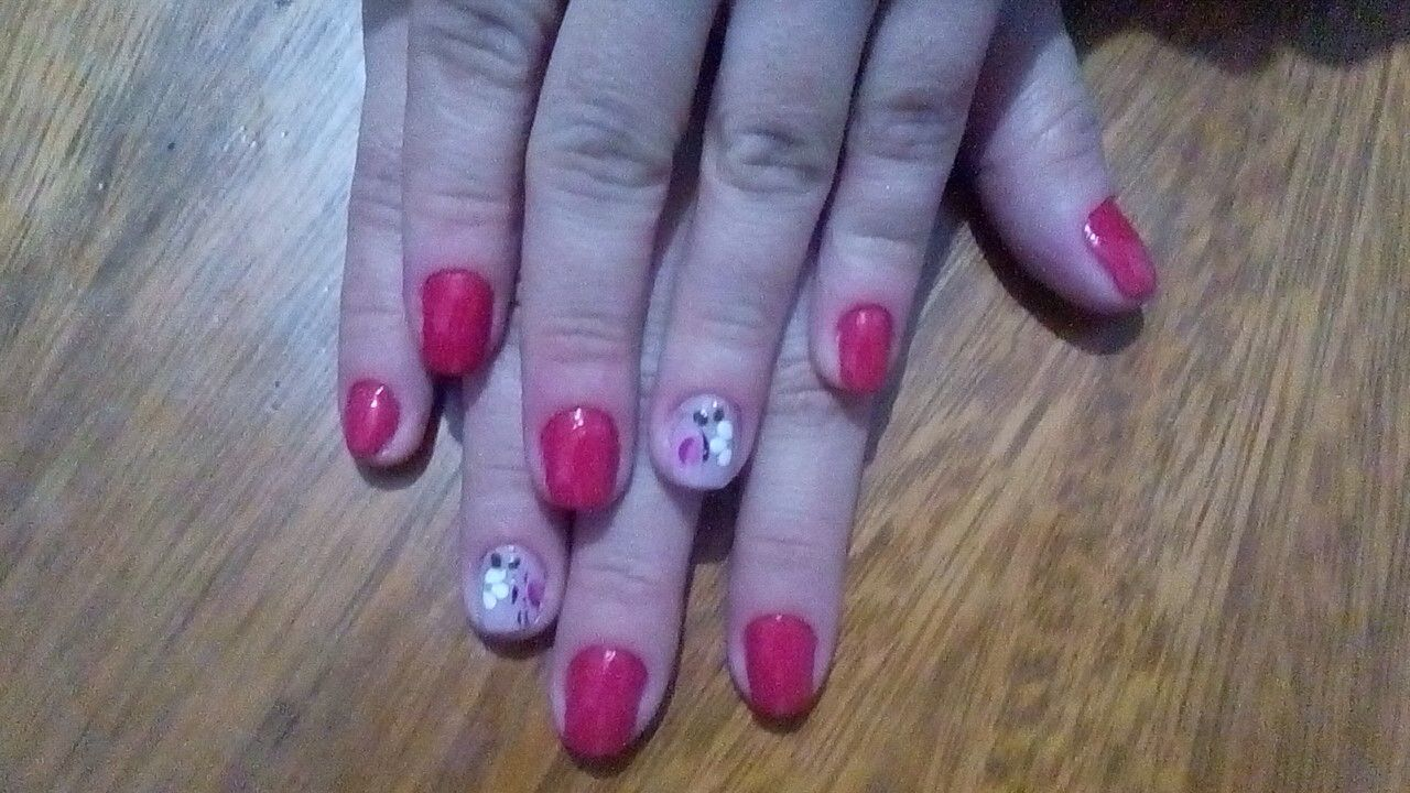 Manicure e Pedicure unha esteticista designer de sobrancelhas manicure e pedicure maquiador(a)