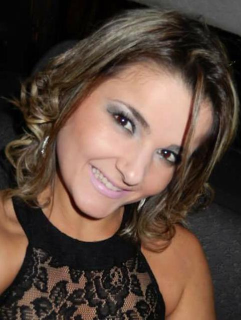 Maquiagem para eventos e festas maquiagem esteticista designer de sobrancelhas manicure e pedicure maquiador(a)