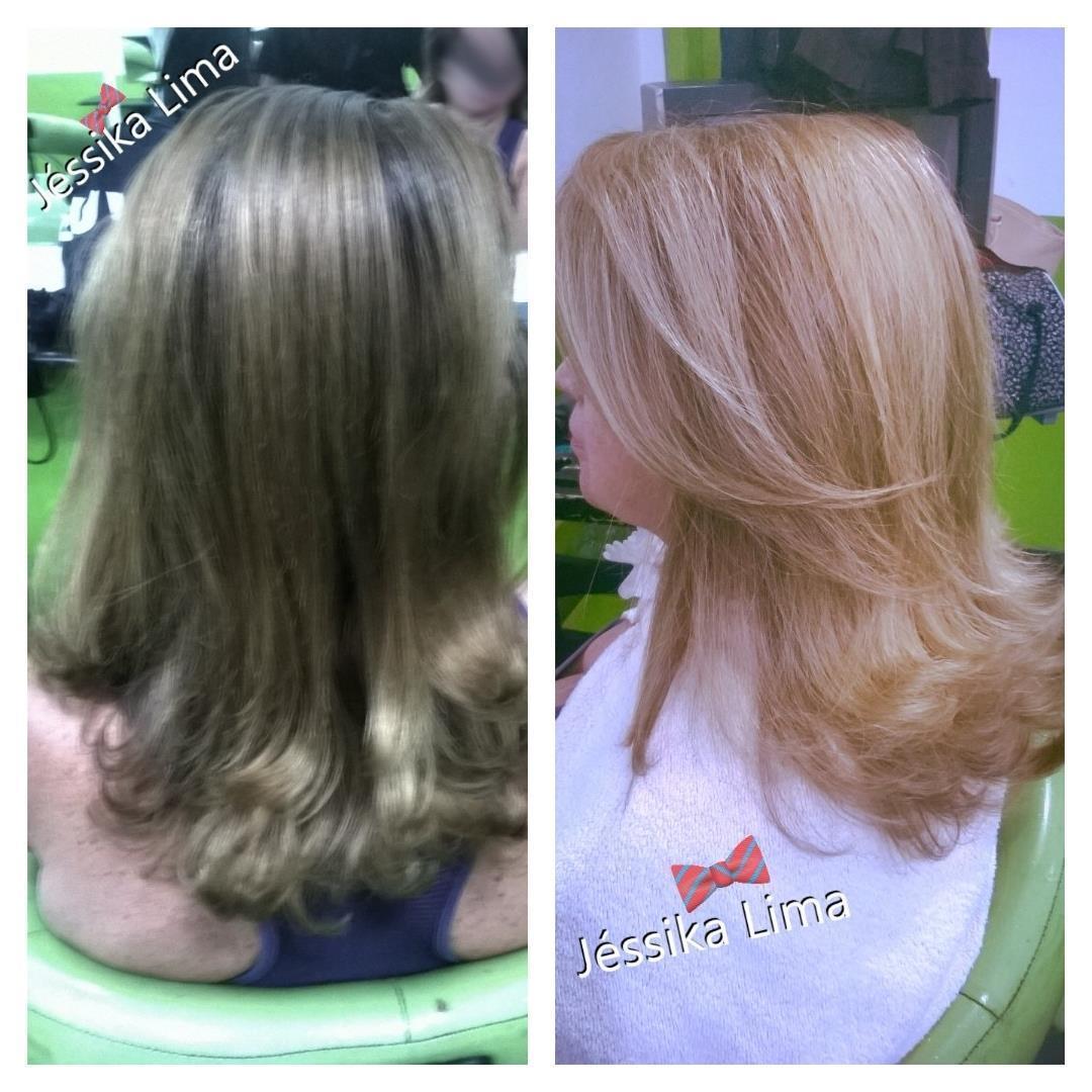 Correção de mechas tonalização com Maxton 10.1 (Loiro cinza clarissimo) #loiras cabelo cabeleireiro(a) estudante (esteticista)