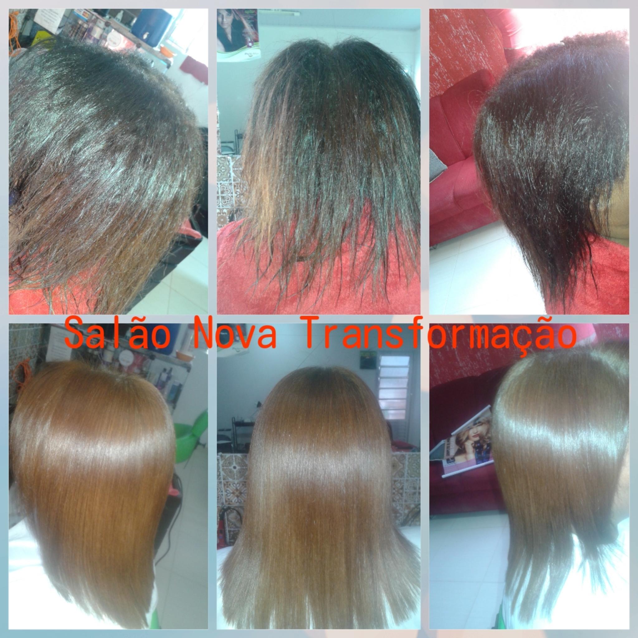 Progressiva cabelo cabeleireiro(a) manicure e pedicure designer de sobrancelhas maquiador(a)