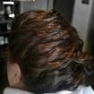#hairstyle #penteados #penteadossemipresos #penteadosdivos #leestafford #bedhead #cadiveoprofissional #ckamura