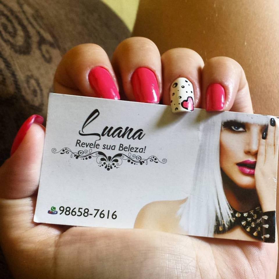 unha manicure e pedicure depilador(a) designer de sobrancelhas micropigmentador(a)