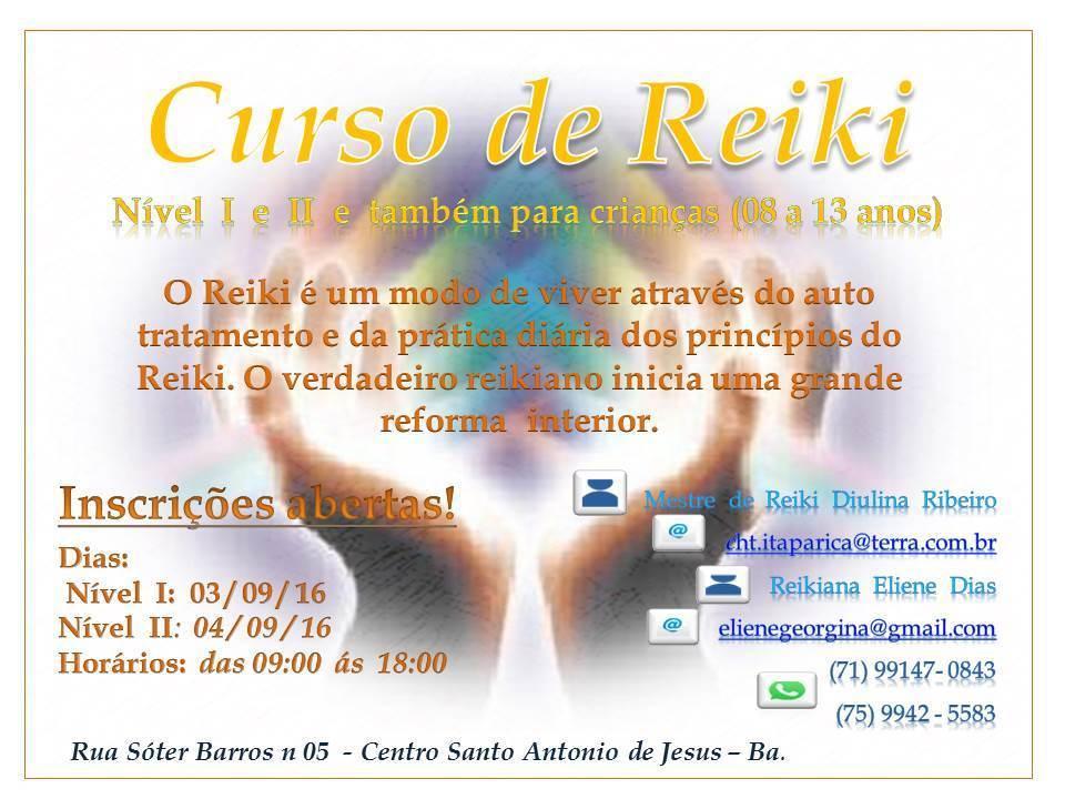 Curso#Reiki#massagem energética#Terapias naturais estética empresário(a) / dono de negócio consultor(a) em negócios de beleza designer de sobrancelhas dermoconsultor(a) massoterapeuta depilador(a) dermopigmentador(a) esteticista naturólogo(a) cosmetólogo(a)