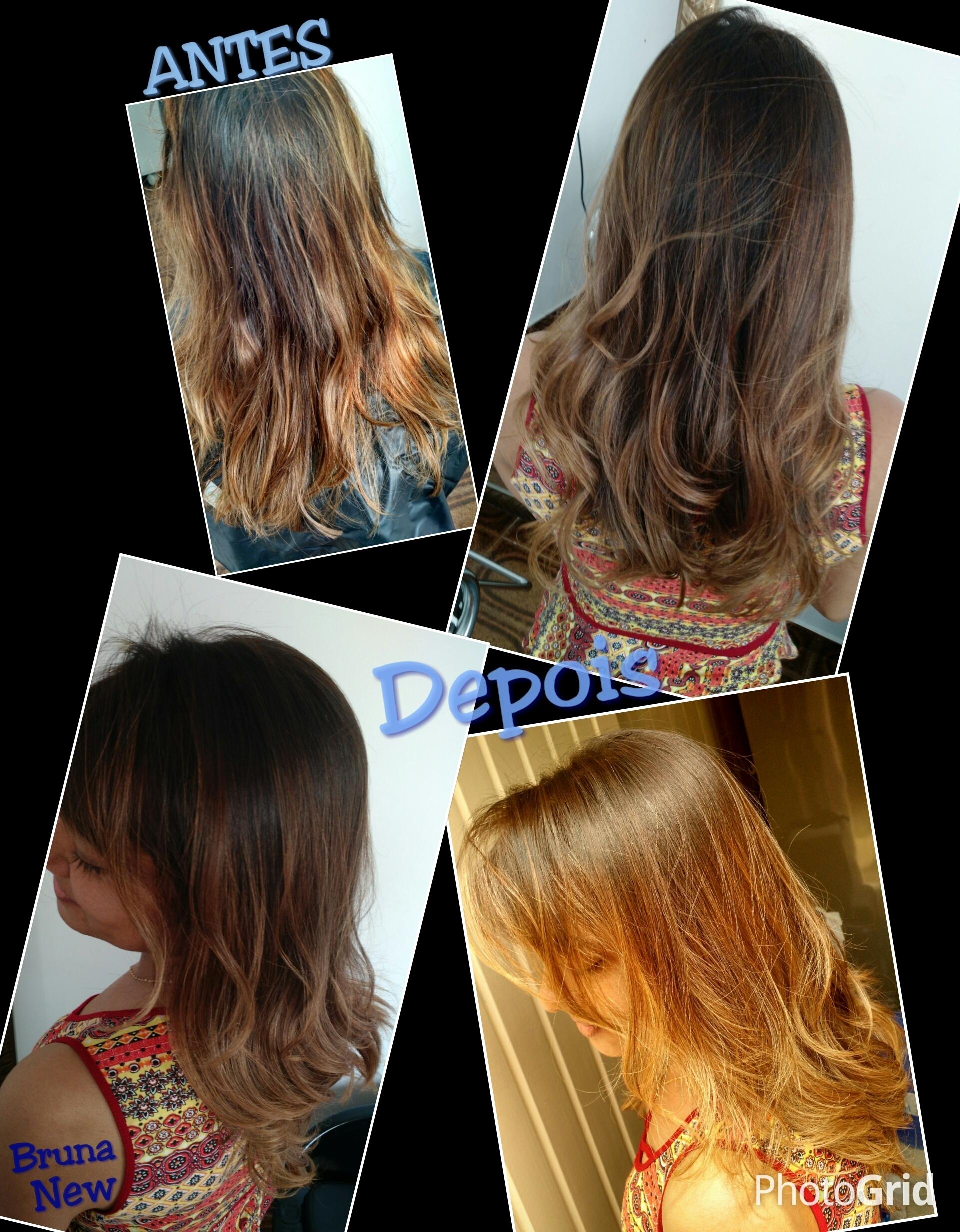 Ahhhhhhh esse cabelo me encanta 😍😍😍😍 #muitolindo #encantador #lovemyjob #trabalhandocomamor #meutrabalhoéarte # cabelo cabeleireiro(a)
