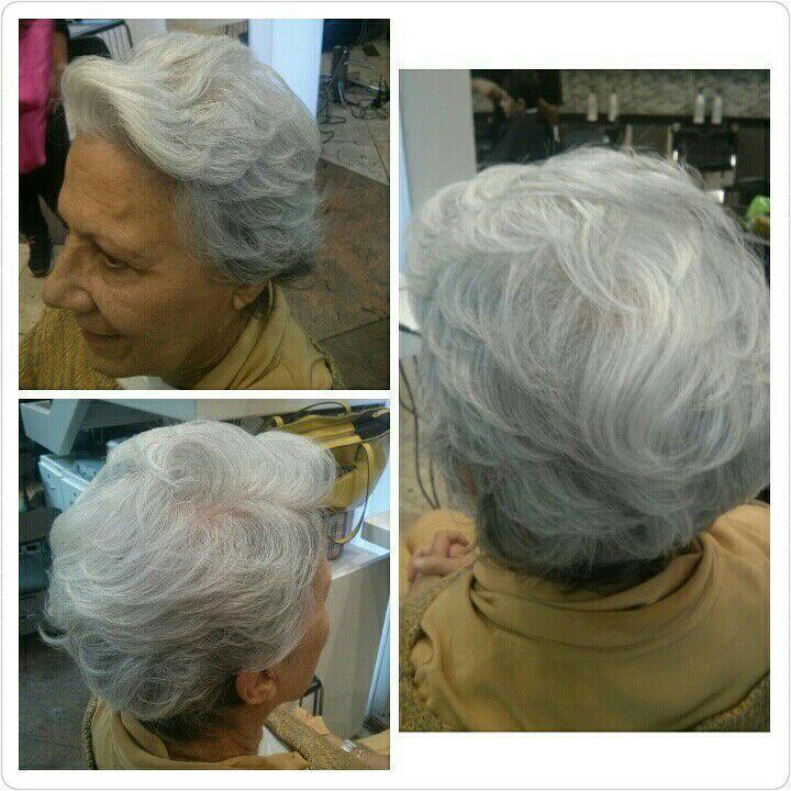 cabelo cabeleireiro(a) stylist / visagista maquiador(a)