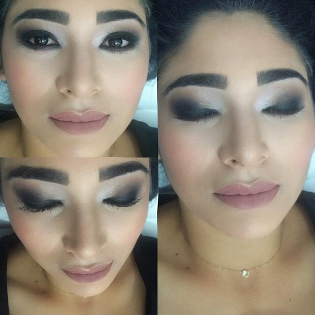 #carreirabeaty #maquiagem maquiagem maquiador(a)
