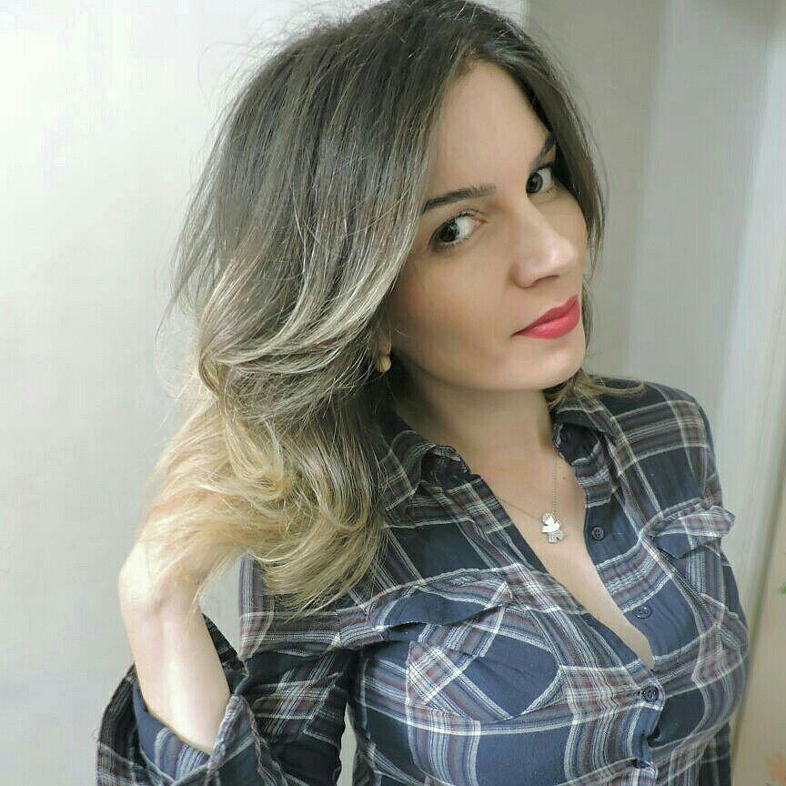 Ombre hair cabelo auxiliar cabeleireiro(a) cabeleireiro(a) cabeleireiro(a)