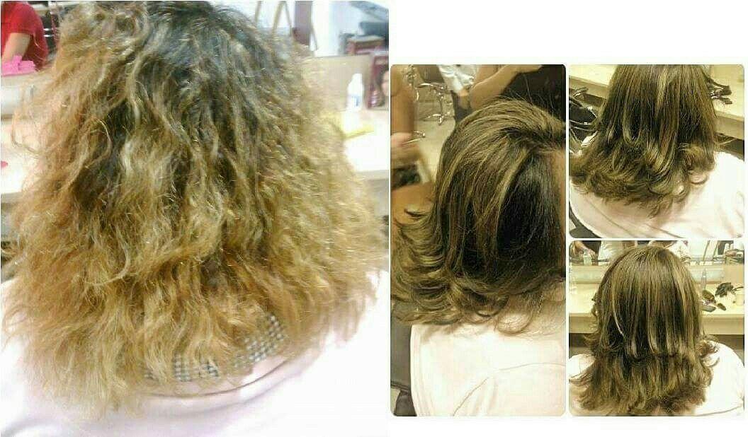 Correção cabelo auxiliar cabeleireiro(a) cabeleireiro(a) cabeleireiro(a)