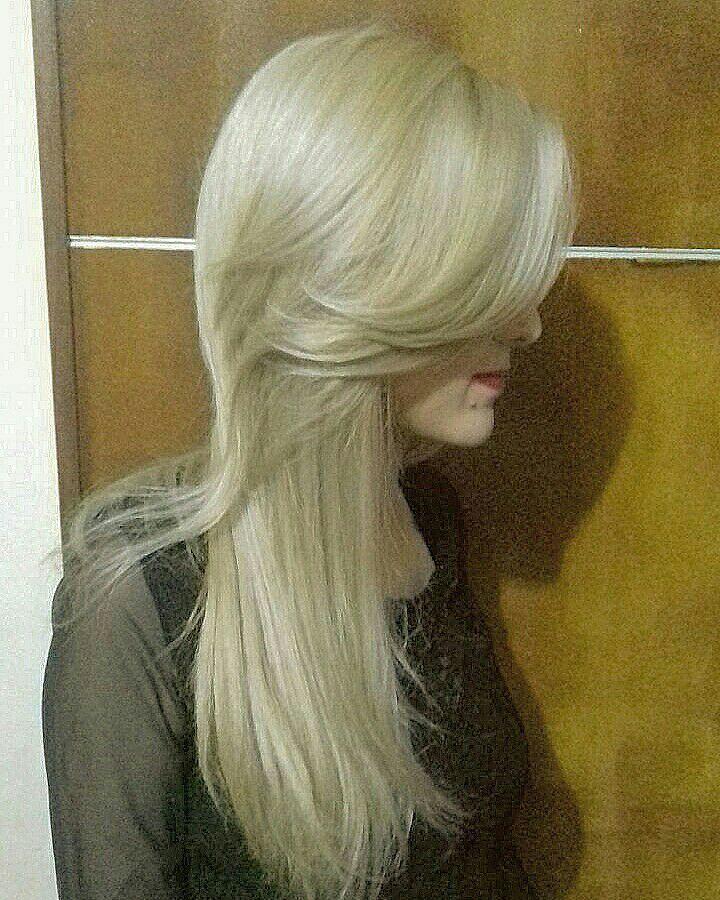 Mechas cabelo auxiliar cabeleireiro(a) cabeleireiro(a) cabeleireiro(a)