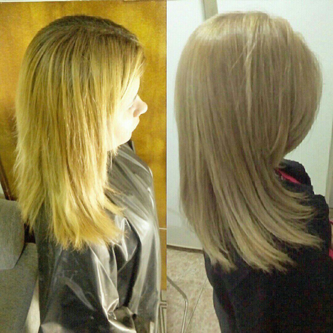 Correção de cor Descoloração global Matização cabelo auxiliar cabeleireiro(a) cabeleireiro(a) cabeleireiro(a)