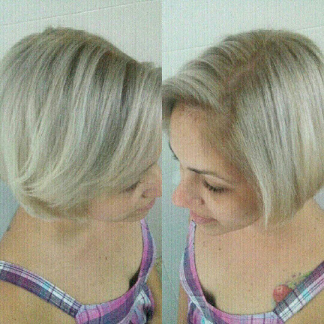 Mechas outros auxiliar cabeleireiro(a) cabeleireiro(a) cabeleireiro(a)