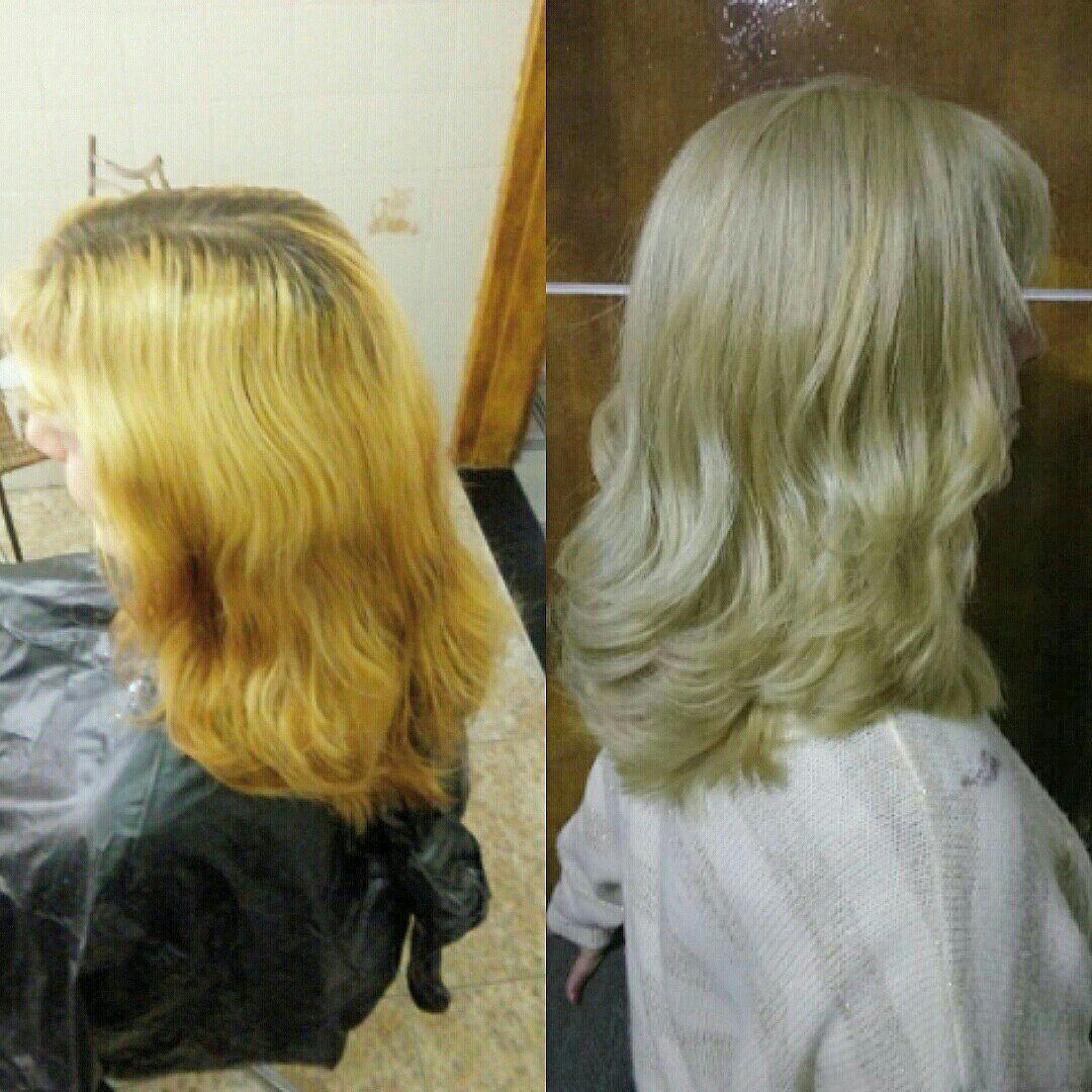 Correção da cor Decapagem Matização Corte cabelo auxiliar cabeleireiro(a) cabeleireiro(a) cabeleireiro(a)
