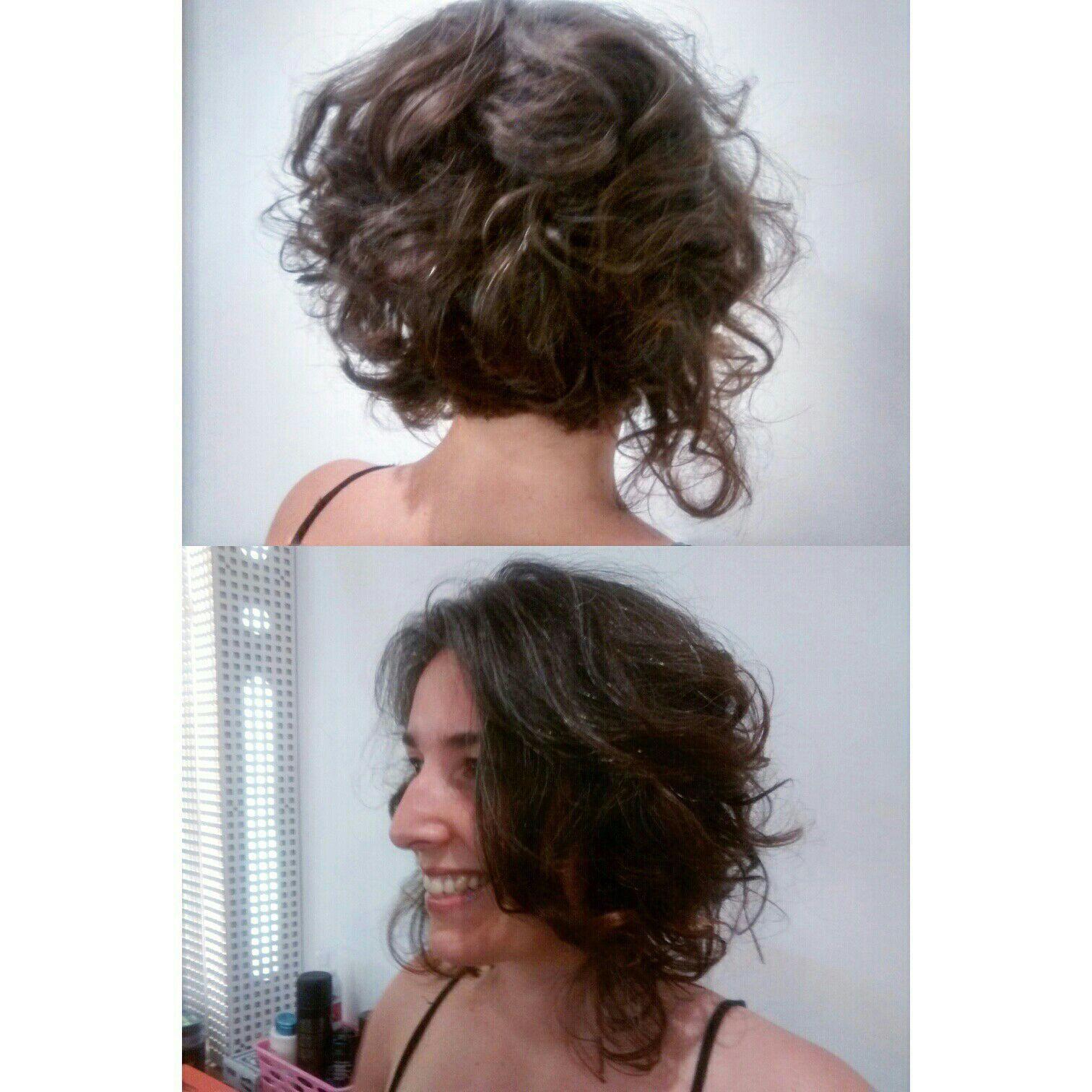 cabeleireiro(a) docente / professor(a)