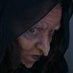 #Bruxa chegando o Halloween 🎃