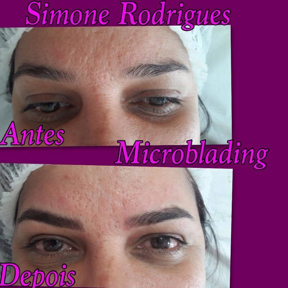 #microblading #sobrancelhas #fioafio #simonerodriguesdepil outros designer de sobrancelhas esteticista depilador(a) micropigmentador(a)