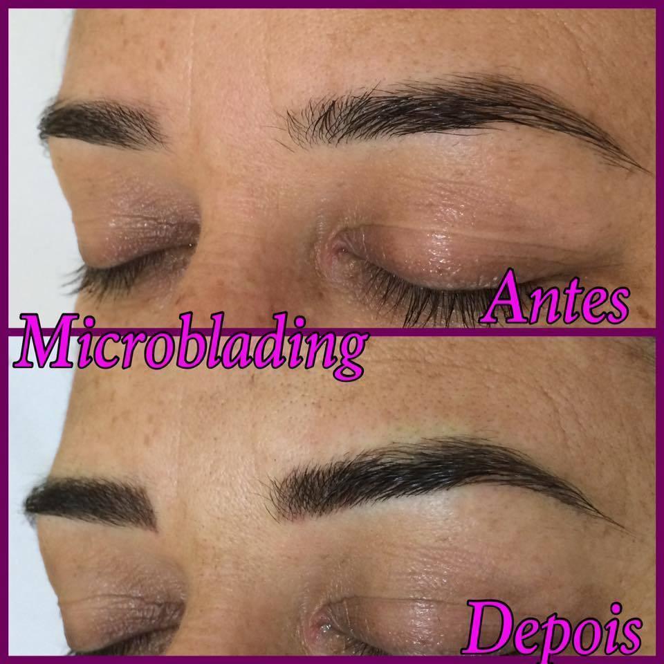 #microblading #sobrancelhas estética designer de sobrancelhas esteticista depilador(a) micropigmentador(a)