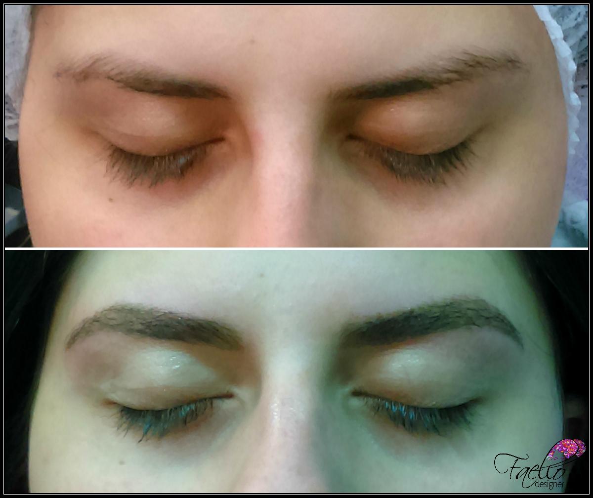 #micro #micropigmentação #fioafio #microfioafio #faellodesigner #sobrancelhas estética micropigmentador(a) designer de sobrancelhas maquiador(a) dermopigmentador(a)