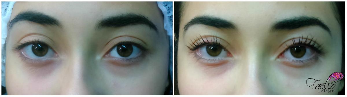 #permanentedecílios #cílios #cíliosdeboneca #faellodesigner estética micropigmentador(a) designer de sobrancelhas maquiador(a) dermopigmentador(a)