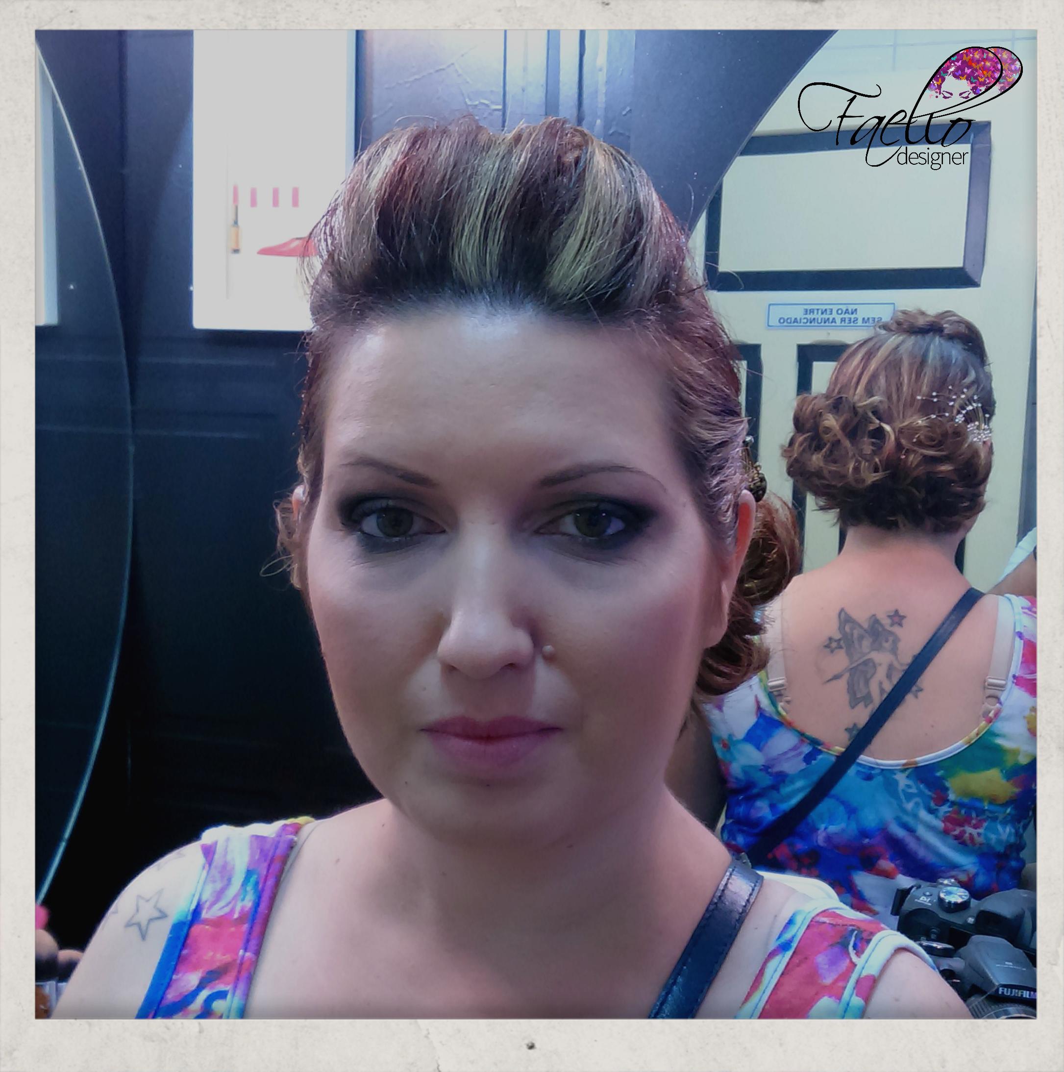 maquiagem micropigmentador(a) designer de sobrancelhas maquiador(a) dermopigmentador(a)