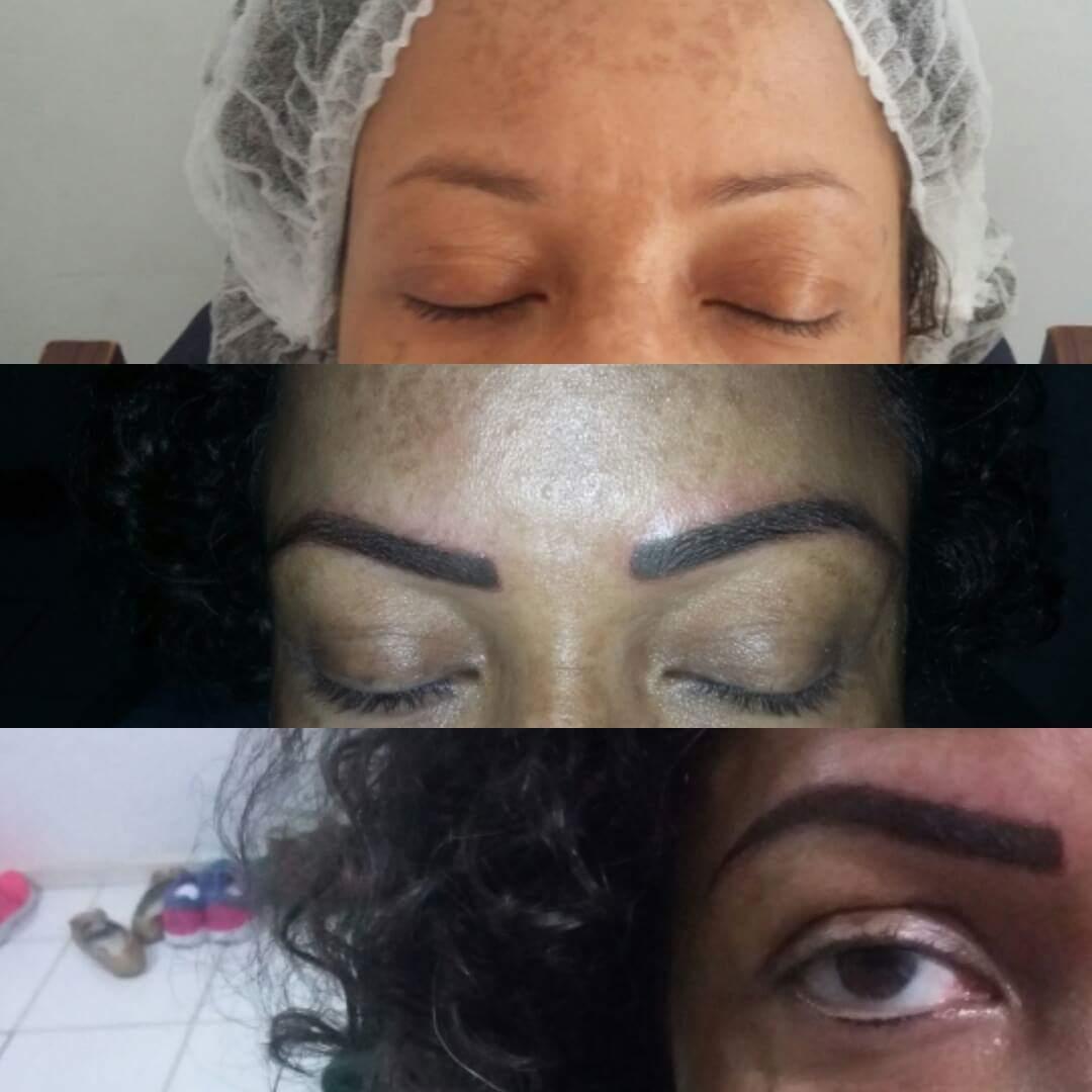Micropigmentação compacta outros micropigmentador(a) maquiador(a) cosmetólogo(a) depilador(a) designer de sobrancelhas esteticista estudante massagista massoterapeuta assistente esteticista