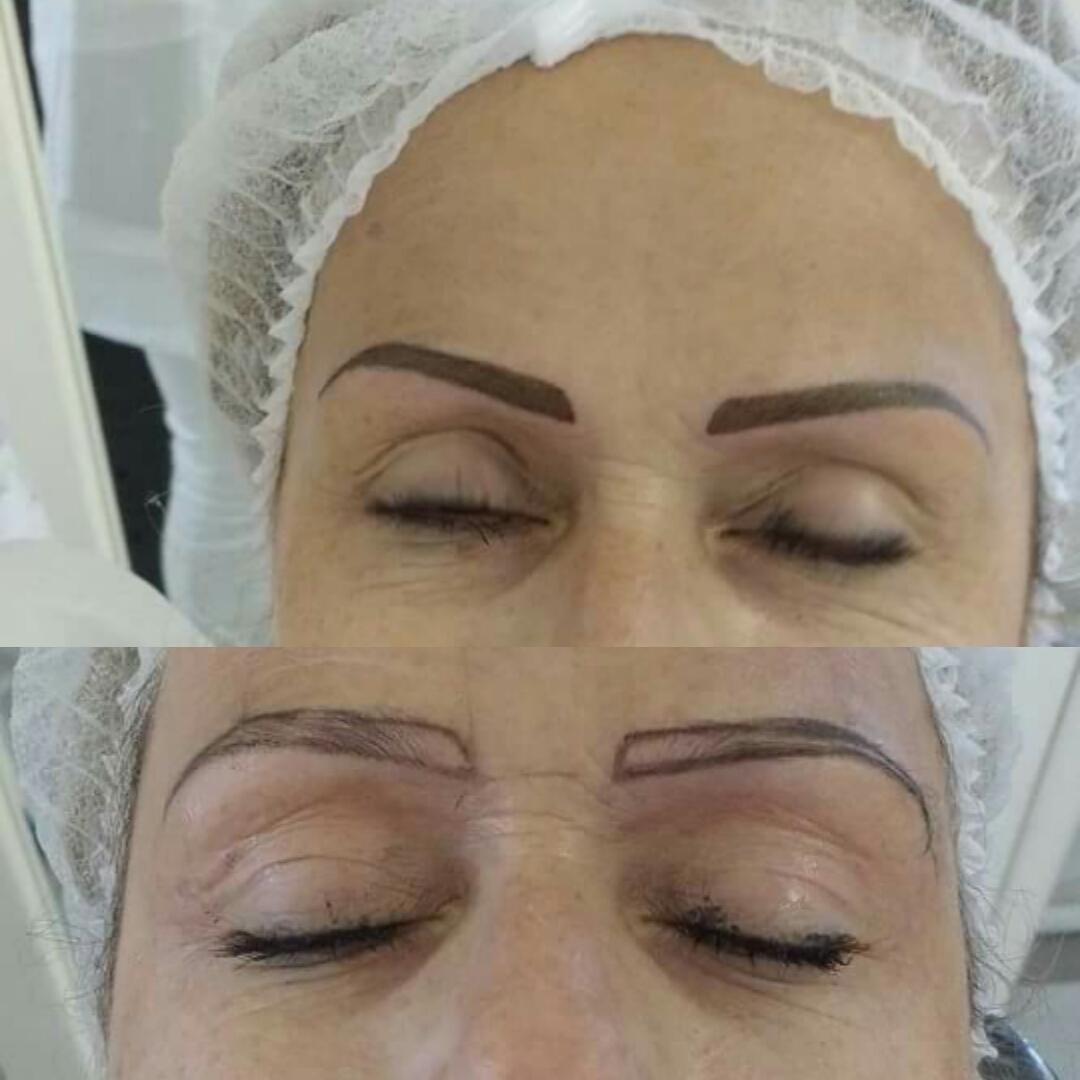 Micropigmentação #micropigmentacao  outros micropigmentador(a) maquiador(a) cosmetólogo(a) depilador(a) designer de sobrancelhas esteticista estudante massagista massoterapeuta assistente esteticista