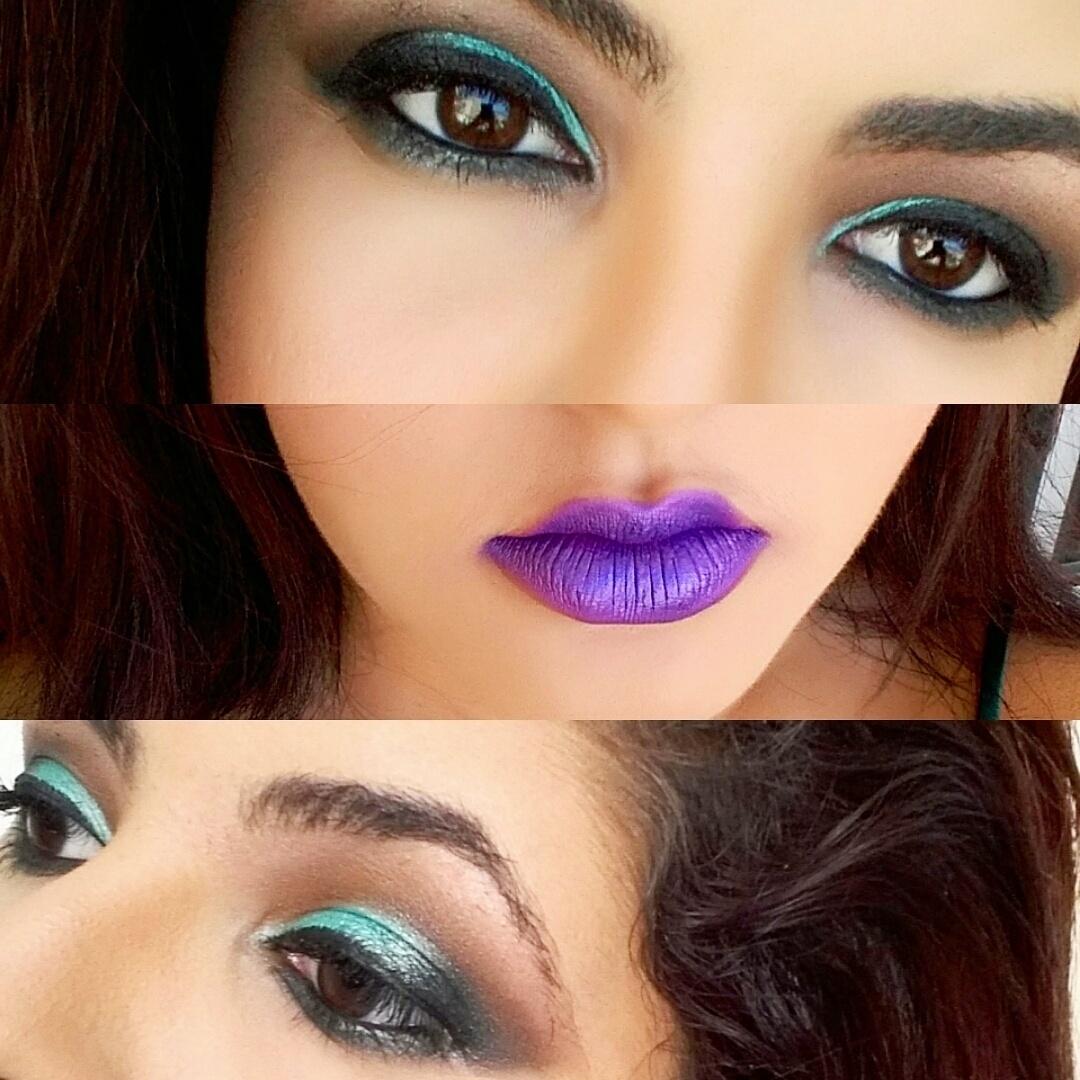 Makeup Bosque das Fadas maquiagem micropigmentador(a) maquiador(a) cosmetólogo(a) depilador(a) designer de sobrancelhas esteticista estudante massagista massoterapeuta assistente esteticista