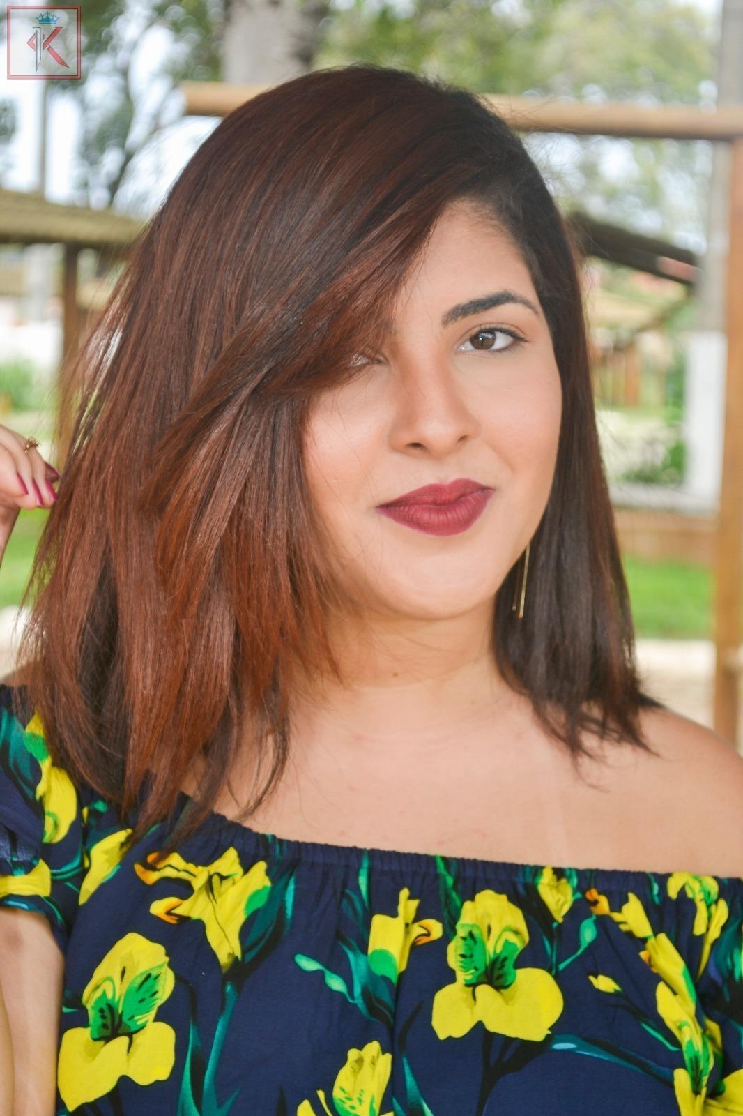 Makeup clean kiss maquiagem micropigmentador(a) maquiador(a) cosmetólogo(a) depilador(a) designer de sobrancelhas esteticista estudante massagista massoterapeuta assistente esteticista