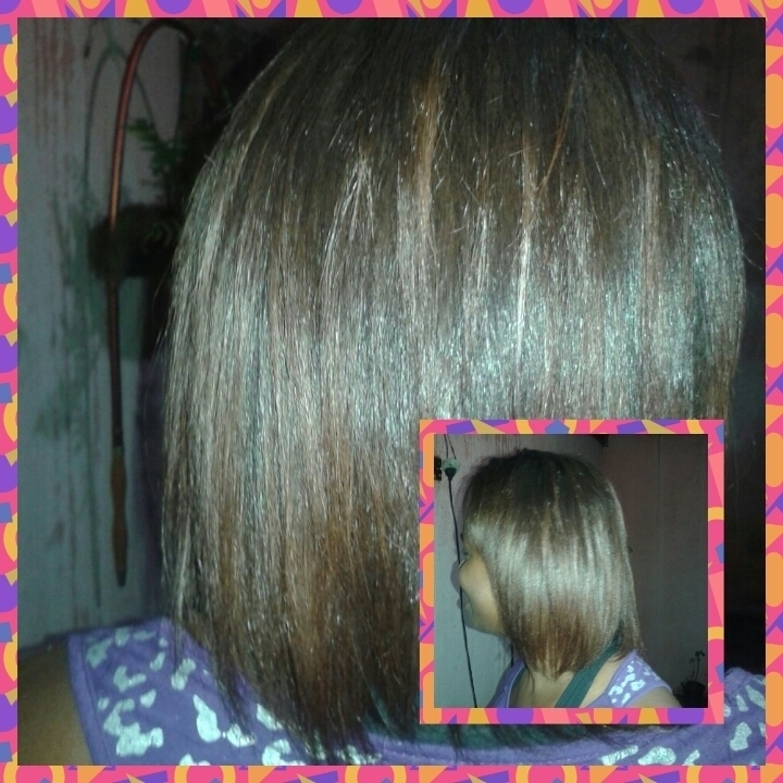Progressiva  cabelo auxiliar cabeleireiro(a) designer de sobrancelhas cabeleireiro(a)