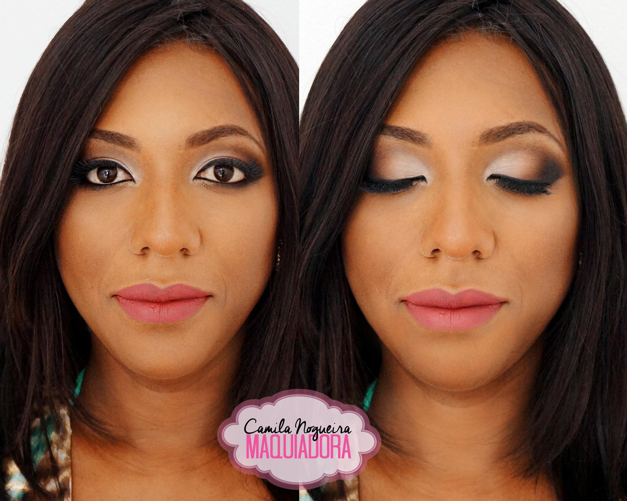 Maquiagem neutra para ensaio externo gestante <3 #maquiagem #ensaiofotografico #ubatuba #gravida #gestante maquiagem maquiador(a)