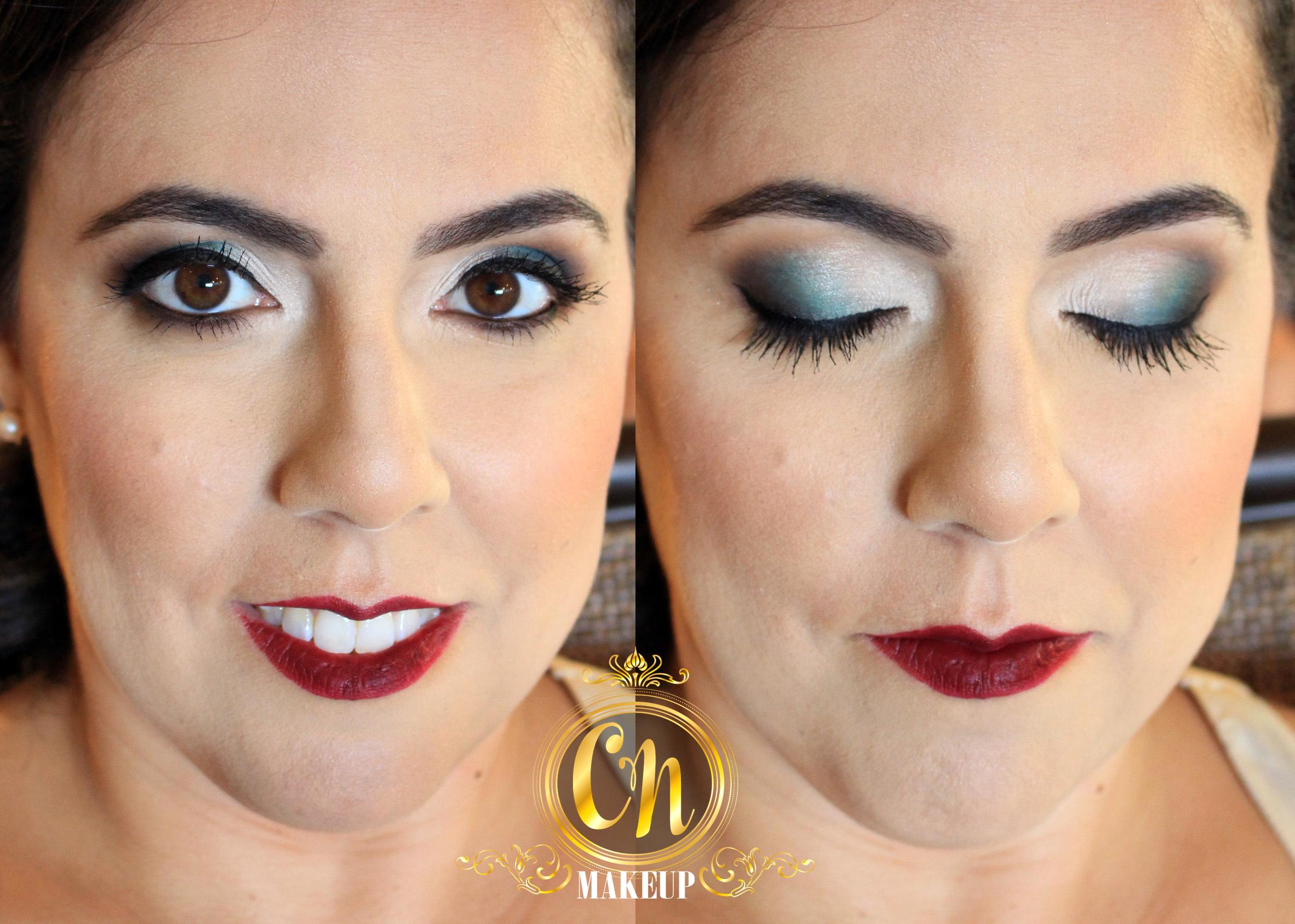 Maquiagem social para convidada de casamento. #costaverde #tabatinga #maquiagem #ubatuba maquiagem maquiador(a)