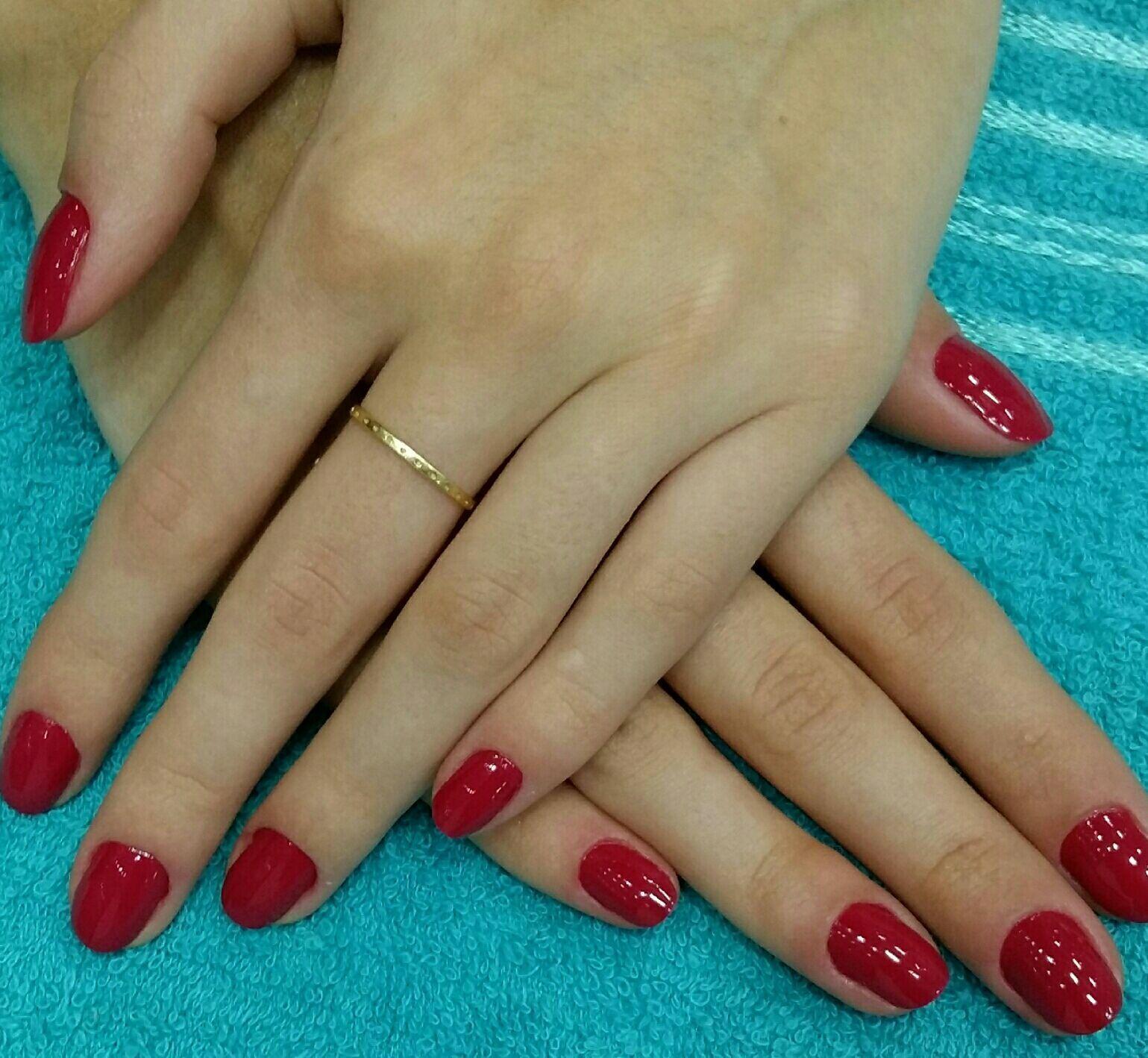 unha manicure e pedicure designer de sobrancelhas manicure e pedicure manicure e pedicure