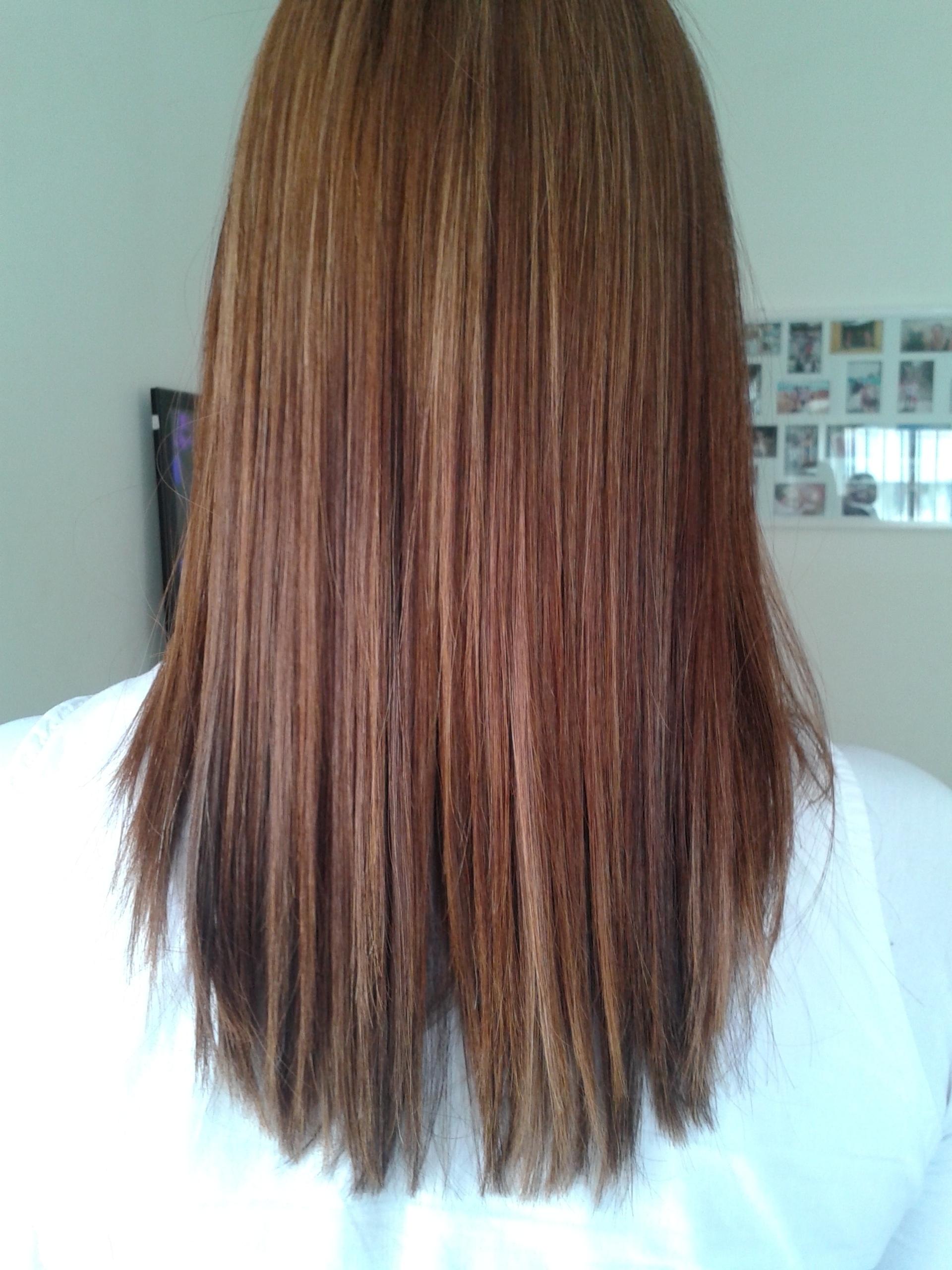 Escova Progressiva cabelo esteticista cabeleireiro(a) depilador(a) designer de sobrancelhas