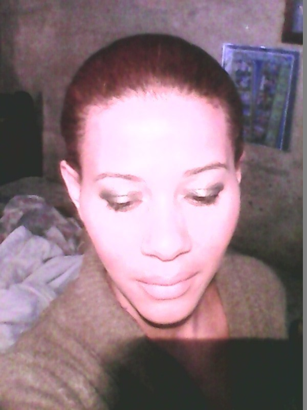 designer sombracelha , maquiagem e penteado maquiagem maquiador(a) designer de sobrancelhas manicure e pedicure massagista cabeleireiro(a) outros