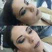 #Makeup #makeupartist #makeuplover #esfumadinho #makeuppro #driikamakeup 💄
