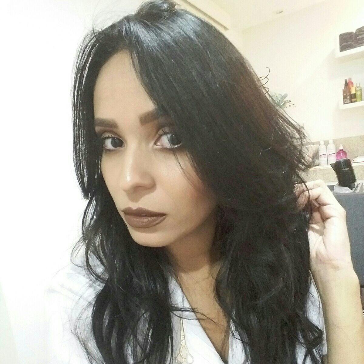 maquiagem cabeleireiro(a) esteticista maquiador(a) assistente esteticista assistente maquiador(a)