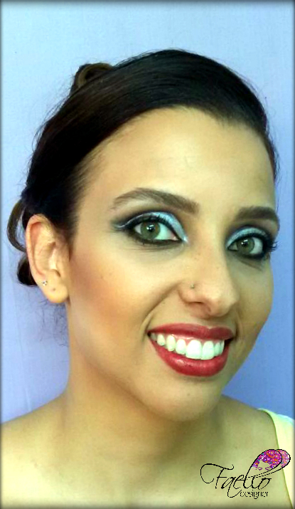 #madrinha #faellodesigner #make #cutcrase #beatiful maquiagem micropigmentador(a) designer de sobrancelhas maquiador(a) dermopigmentador(a)
