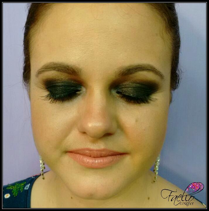 #madrinha #faellodesigner #make  #beatiful #eyeshadow #blach #blackeyes maquiagem micropigmentador(a) designer de sobrancelhas maquiador(a) dermopigmentador(a)