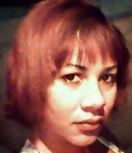 cabelo chanel com escova vermelho com franja e maquiagem levissima lapis e botom cabelo maquiador(a) designer de sobrancelhas manicure e pedicure massagista cabeleireiro(a) outros
