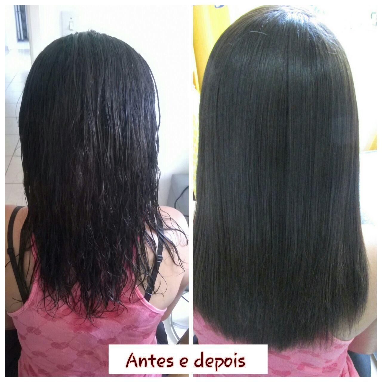 Progressiva Maria Escandalosa  cabelo cabeleireiro(a) estudante (esteticista)