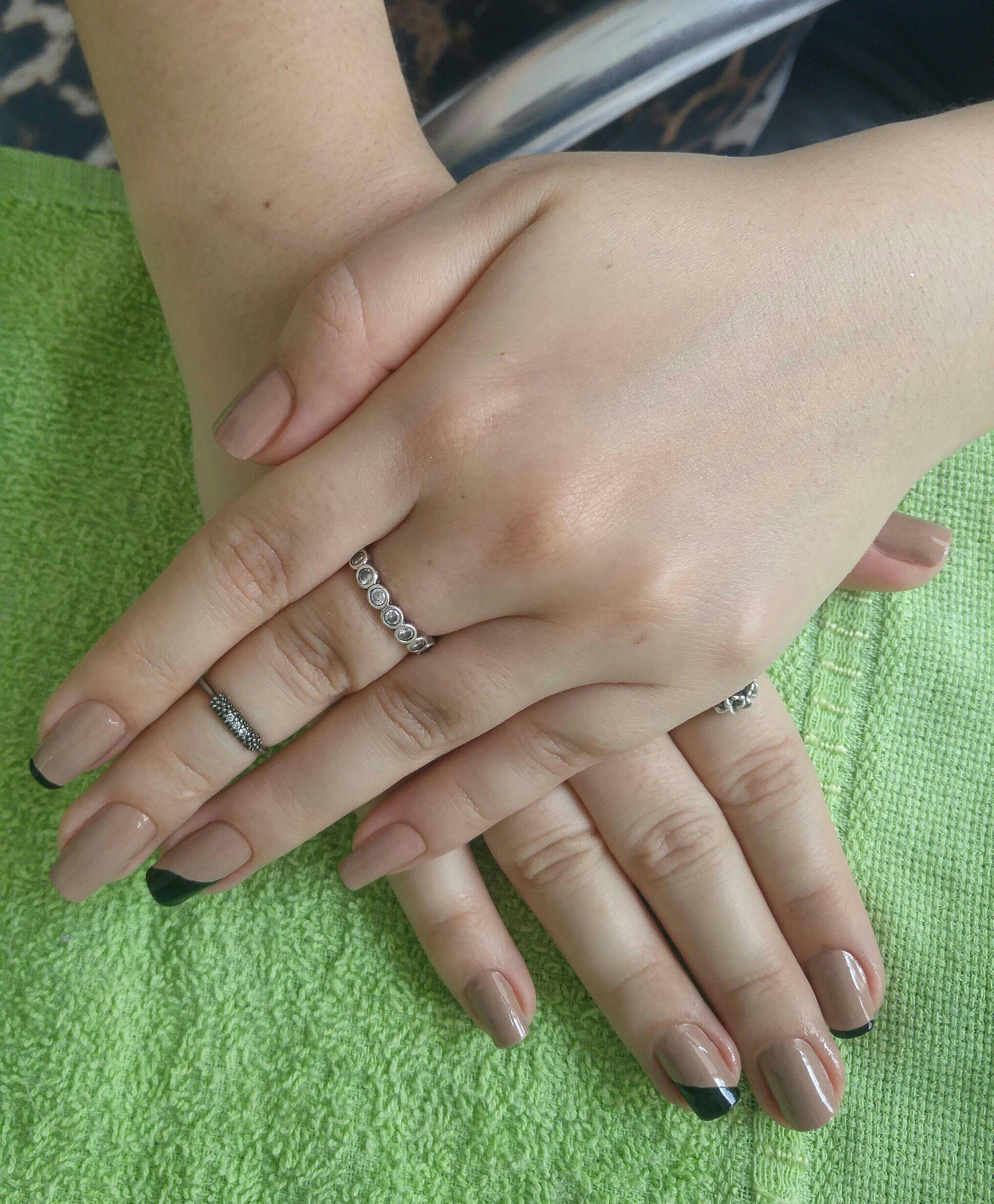 designer de sobrancelhas maquiador(a) manicure e pedicure