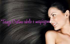 outros cabeleireiro(a) maquiador(a) designer de sobrancelhas barbeiro(a) empresário(a)