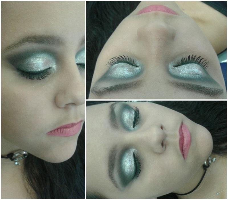 #make #palpebradeluz  maquiagem maquiador(a) designer de sobrancelhas assistente maquiador(a)