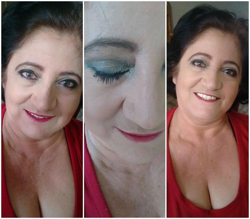 #make #makepelemadura  maquiagem maquiador(a) designer de sobrancelhas assistente maquiador(a)