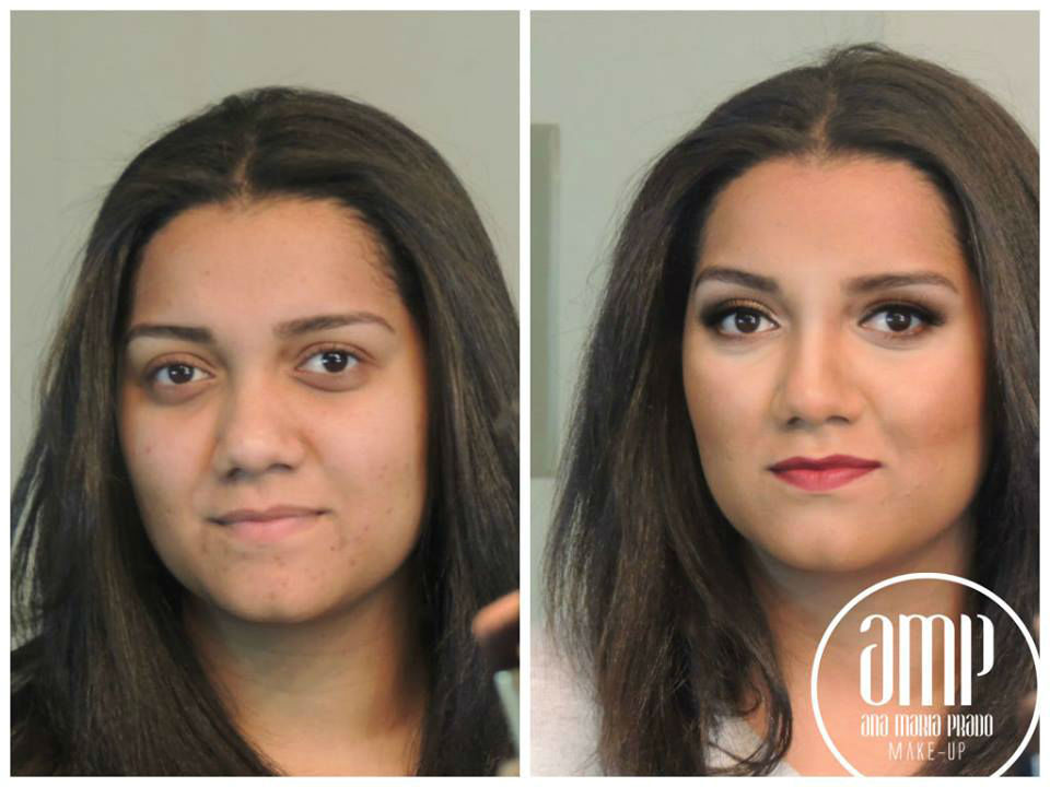 Antes e depois pele negra!  #makeup #makeupdiva #makeupkryolan #ampmakeup #maquiagemlondrina #pelenegra #maquiagempelenegra #pelemorena #diva #amazing #perfect #inspiration #make #makeup #maquiagem #instablog #likeforlike #happy #yummy #instagood #moda #fashion #tutorial #blogger #followme #nice #hairstyle #instagram #diy #tutoriais #style #cupcake #nail #follow #love #dica #videotutorial #colorfulfantastic #awesome  maquiagem maquiador(a) designer de sobrancelhas consultor(a) em imagem consultor(a) em negócios de beleza