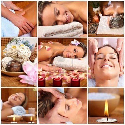 #Massagens e Terrapias outros massoterapeuta aromaterapeuta acupunturista